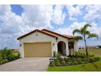 View 4516 Beltray Ct Bradenton FL