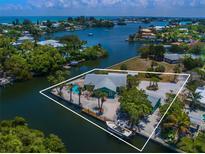 View 242 Chilson Ave Anna Maria FL