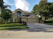 View 3723 4Th Ave Ne Bradenton FL
