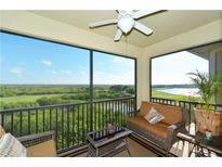 View 7121 River Hammock Dr # 405 Bradenton FL