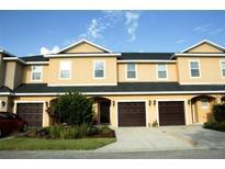 View 1514 Grantham Dr Sarasota FL