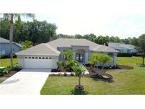 View 10341 Palmbrooke Ter Bradenton FL