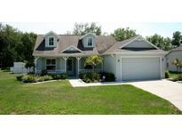 View 11126 4Th Ave E Bradenton FL