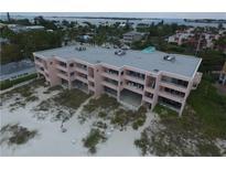View 1906 Gulf Dr N # 107 Bradenton Beach FL