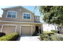 View 11523 84Th Street Cir E # 106 Parrish FL