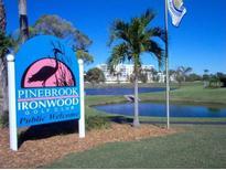 View 3780 Pinebrook Cir # 407 Bradenton FL