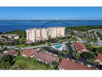 View 2925 Terra Ceia Bay Blvd # 2204 Palmetto FL
