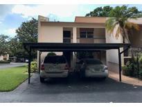 View 2526 Clubhouse Dr # 101 Sarasota FL