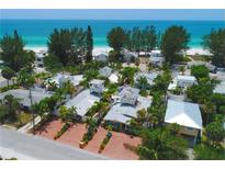 View 3204 6Th Ave # 8 Holmes Beach FL