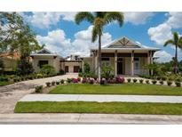 View 15903 Clearlake Ave Lakewood Ranch FL