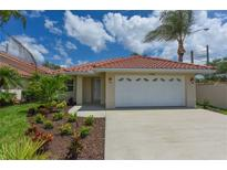 View 4338 Marcott Cir Sarasota FL