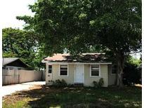 View 306 41St St W Bradenton FL