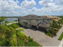 View 1255 Riverscape St Bradenton FL