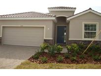 View 3011 Oriole Dr Sarasota FL