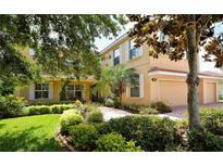 View 7020 Scrub Jay Dr Sarasota FL