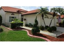 View 4973 Clubview Ct E Bradenton FL