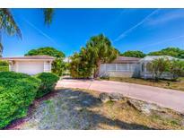 View 3255 Pine Valley Dr Sarasota FL