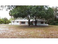 View 2647 Desoto Rd Sarasota FL