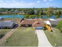 View 3056 Lockwood Lake Cir Sarasota FL