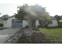 View 1043 Elaine St Venice FL