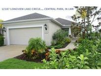 View 12187 Longview Lake Cir Bradenton FL