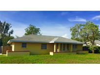 View 500 Roberts Bay Dr Nokomis FL
