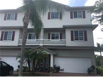 View 3233 10Th Ln W Palmetto FL