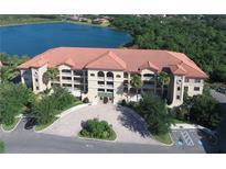 View 7612 Lake Vista Ct # 207 Lakewood Ranch FL