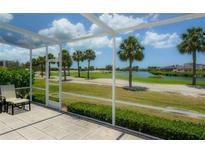 View 3455 Byron Ln Longboat Key FL