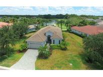 View 12302 Thornhill Ct Lakewood Ranch FL