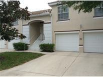 View 7035 Scrub Jay Way # 17-202 Bradenton FL