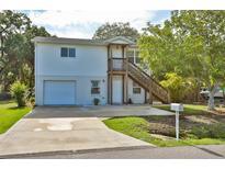 View 3732 5Th Ave W Palmetto FL