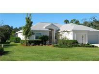 View 742 Planters Manor Way Bradenton FL