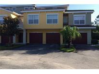 View 5551 Bentgrass Dr # 11-117 Sarasota FL