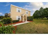 View 6225 Triple Tail Ct Lakewood Ranch FL