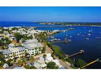View 314 Bay Dr S # 5 Bradenton Beach FL