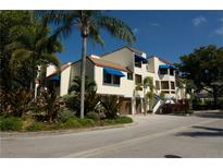 View 1912 Harbourside Dr # 604 Longboat Key FL