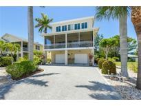 View 2214 Avenue A Bradenton Beach FL