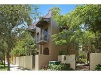 View 1521 Oak St # 16 Sarasota FL