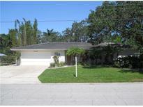 View 2426 River Ridge Dr Sarasota FL