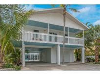 View 513 Spring Ave Anna Maria FL