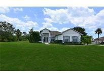 View 8007 Snowy Egret Pl Bradenton FL