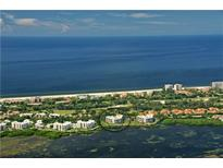 View 2110 Harbourside Dr # 525 Longboat Key FL