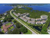 View 3208 10Th Ln W Palmetto FL