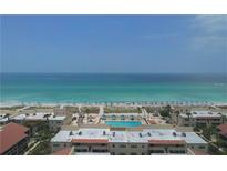 View 4621 Gulf Of Mexico Dr # 11C Longboat Key FL