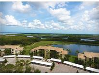 View 7803 Grand Estuary Trl # 102 Bradenton FL