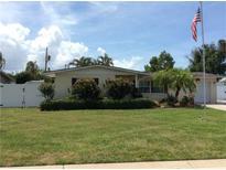 View 3209 Highland Ave W Bradenton FL