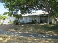 View 823 Plum Tree Ln Sarasota FL