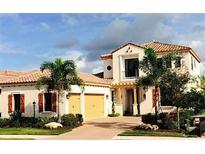 View 7413 Haddington Cv Lakewood Ranch FL