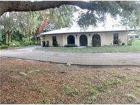 View 510 Villa Park Dr # 510 Nokomis FL